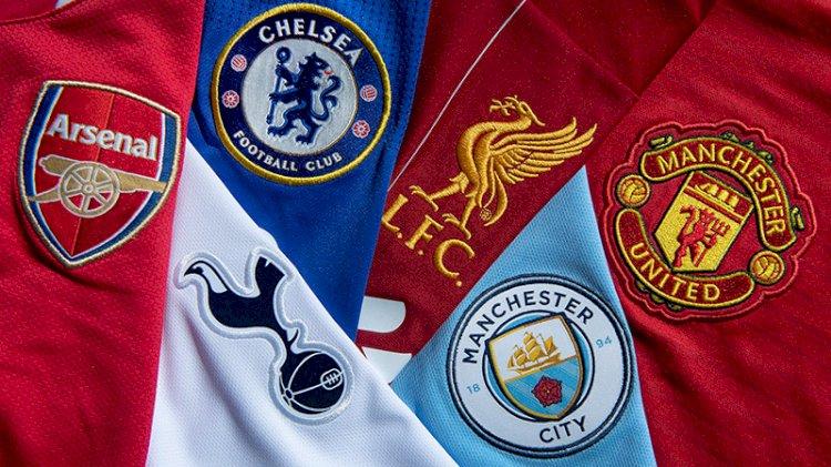 Avrupa Süper Ligi fiyaskosu sonrası yeni lig mi kuruluyor?