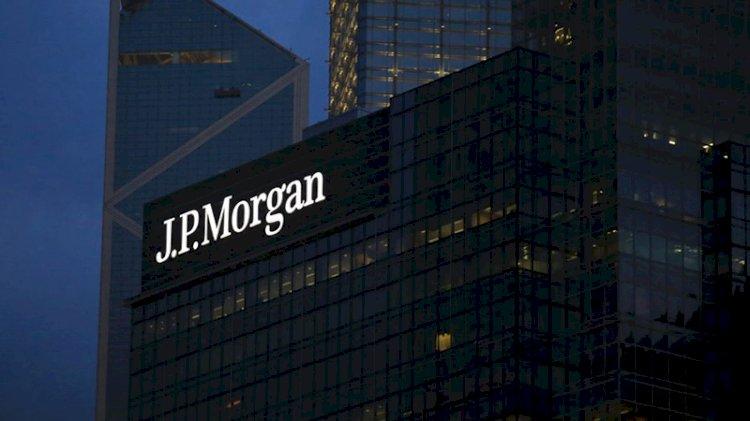 JP Morgan'dan itiraf gibi Avrupa Süper Ligi açıklaması