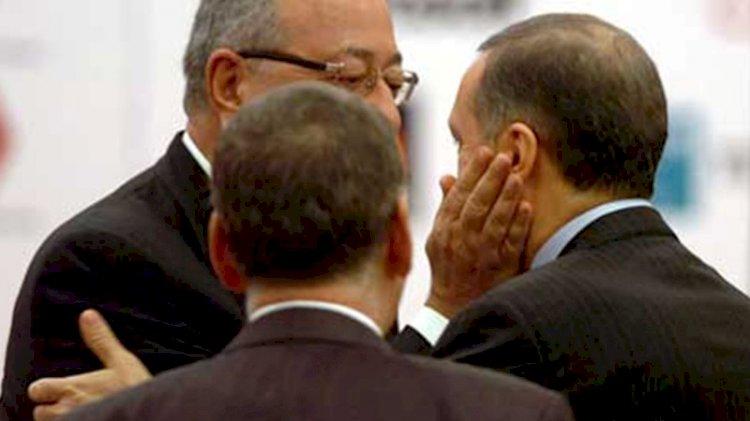 Sabah yazarı: Erdoğan girdiği her seçimi kazandı ancak bu kez...