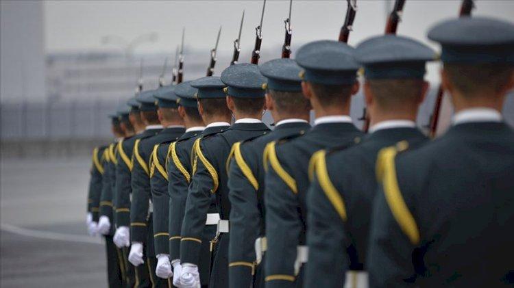 Pasifik'te Çin'i kızdıracak hamle