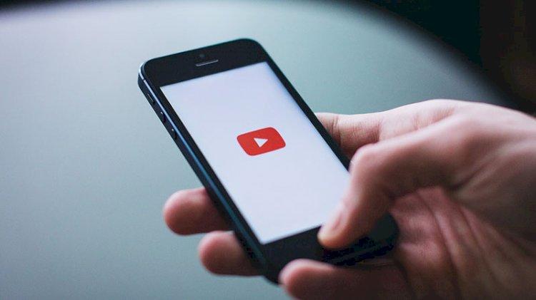 YouTube bir çok ülkede erişime kapandı
