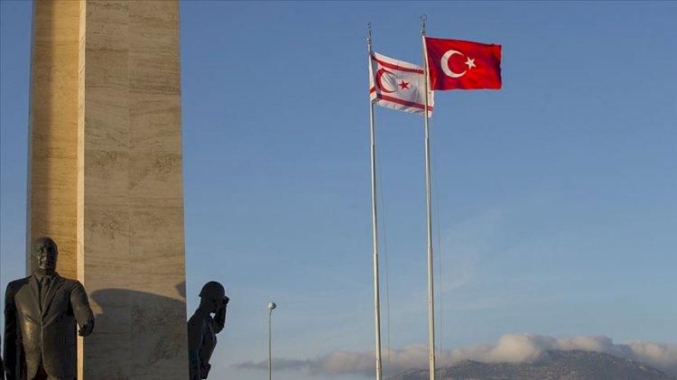 Cenevre zirvesi öncesi Kıbrıs için 16 yıllık kritik uyarı: Türkiye'yi çevreleme planı