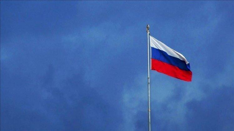 Rusya, 4 ülkenin büyükelçilerini Dışişleri Bakanlığına çağırdı