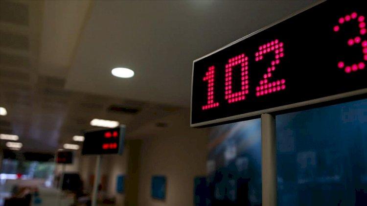 Türkiye Bankalar Birliği duyurdu: Banka şube çalışma sürelerinde emekliler için düzenleme yapıldı