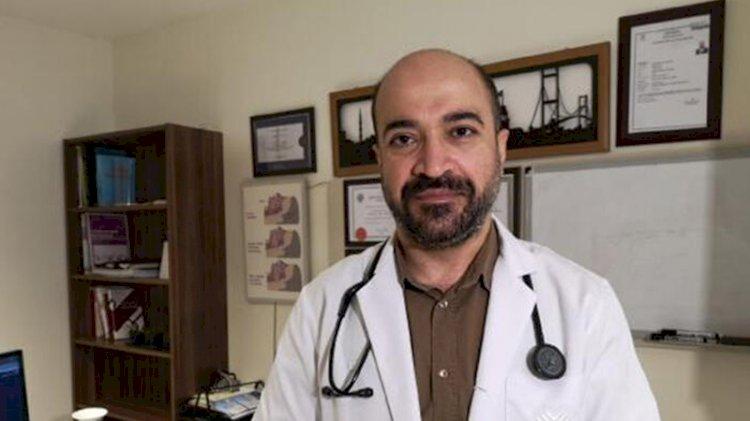 Hindistan varyantı hakkında korkutan açıklama: Hem aşıyı hem bağışıklığı etkisizleştirebilir
