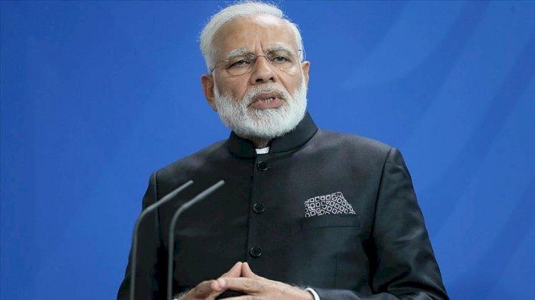 Hindistan'daki seçimlerde Başbakan'ın partisi yenilgiye uğradı
