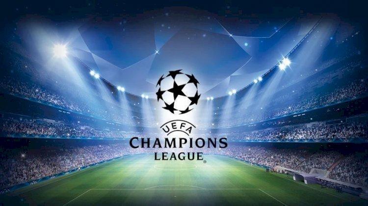 Bu sezon şampiyon olan takım, Şampiyonlar Ligi'ne direkt katılamayabilir!