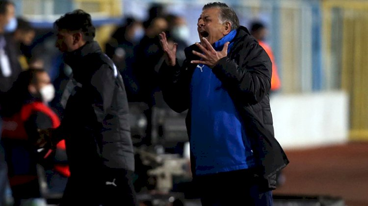 Yılmaz Vural ikna edemedi; Ricardo Gomes oyuna girmeyi reddetti