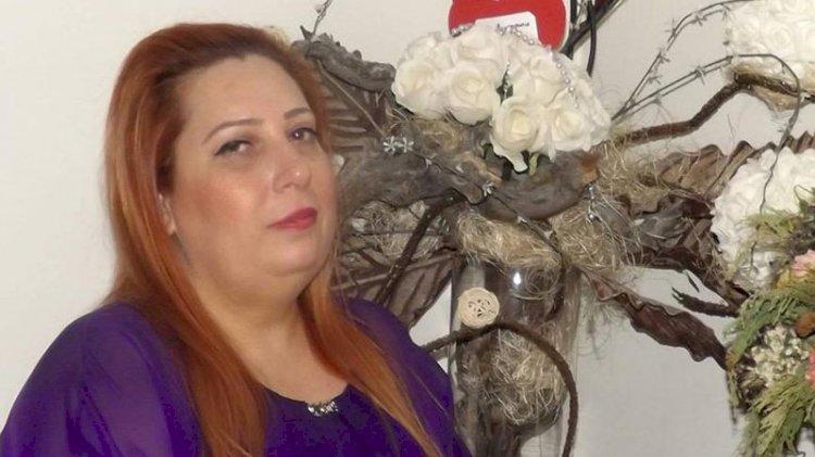 Prof. Dr. Cemile Öztın Öğün koronavirüs nedeniyle hayatını kaybetti