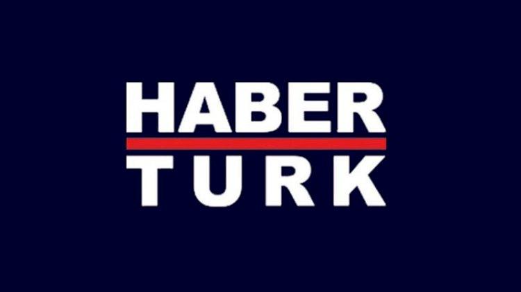 Habertürk'ten yaşanan deprem sonrası ilk açıklama!