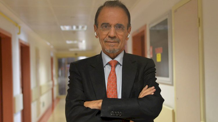 Mehmet Ceyhan: Biz tam kapanma falan uygulamadık