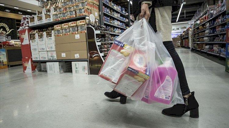 Hangi ürünlerin satışı yasak? Market genelgesi bugün uygulamaya girdi