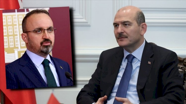 AKP'de Ekrem İmamoğlu çatlağı