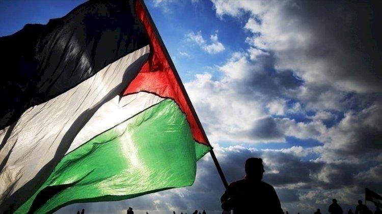 Dünya Kudüs Günü işgalin gölgesinde kutlanıyor