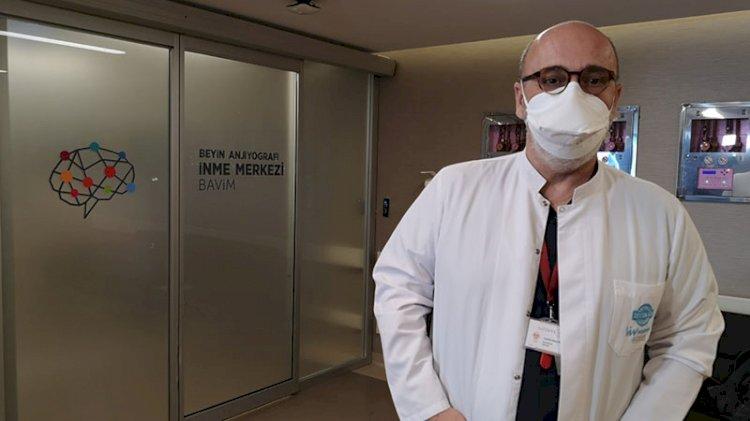 Profesör doktor uyardı: Koronavirüsün yol acabileceği bu hastalığa dikkat