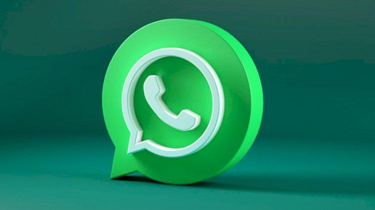 WhatsApp'ın uzattığı süre bitiyor… 15 Mayıs'tan sonra kullanıcıları neler bekliyor?