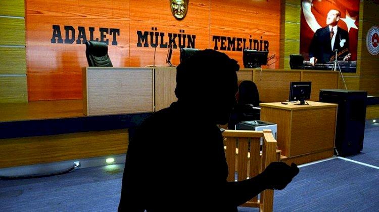 4 ayda 380 FETÖ'cü itirafçı oldu... 1510 isim ilk kez deşifre edildi