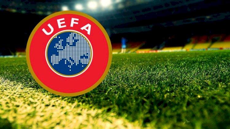 UEFA'dan 3 büyük kulübe disiplin soruşturması