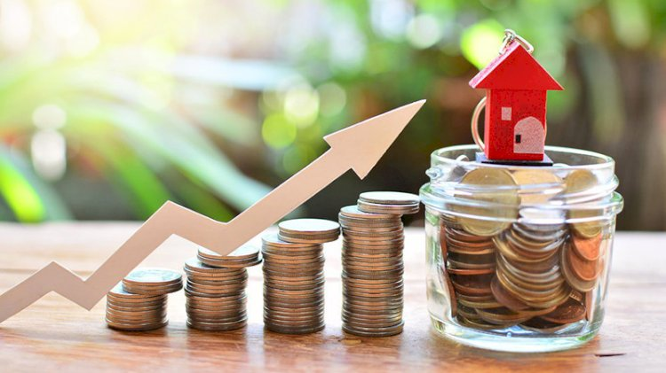 Ev sahipleri kiraları yüzde 50 artırdı!