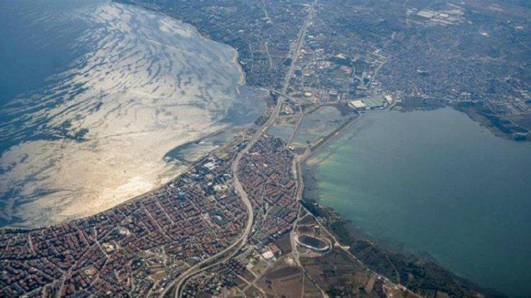 CIA uzmanından Kanal İstanbul ve Montrö yorumu