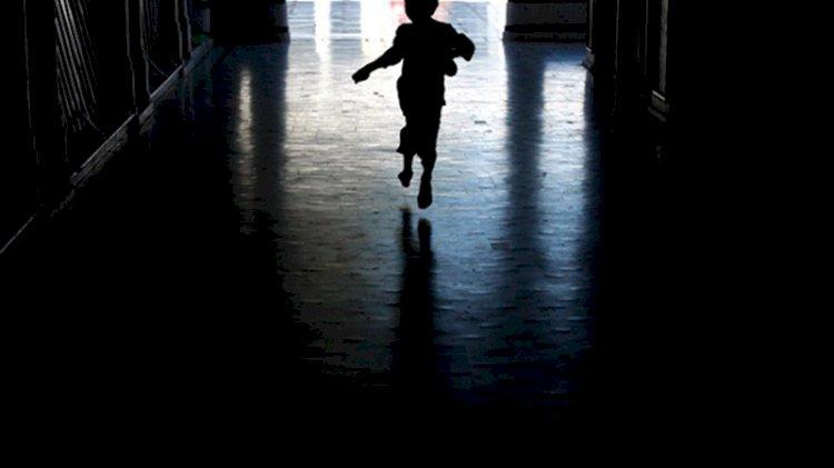 İlkokul öğrencilerine takdir belgesi karşılığında cinsel istismar iddiası