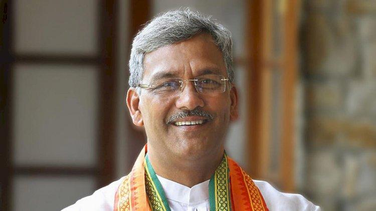 Hint siyasetçiden ilginç sözler: Kovid-19'a neden olan virüsün yaşama hakkı var