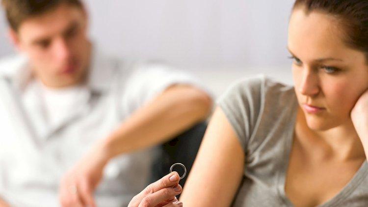 Eşinin cinsel içerikli görüşmelerini ortaya çıkarmıştı, Yargıtay kadına tazminat yolunu açtı