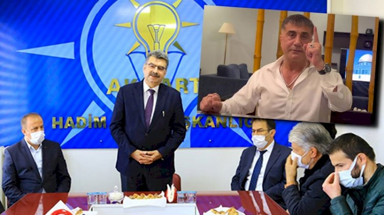 'Savcılar harekete geçsin' çağrılarına AKP'li Erdem'den yanıt: Namussuzlara alan mı açalım!