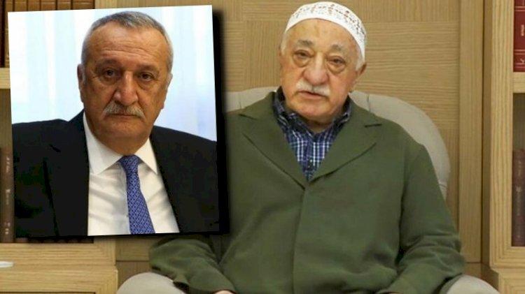 Mehmet Ağar'ı Pensilvanya'ya o MHP'li mi gönderdi? Açıklama geldi...