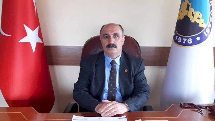 Kahvecilerden Erdoğan'a cevap: Hakkımızı helal etmiyoruz