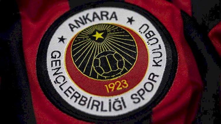 Gençlerbirliği Süper Lig'den düştü