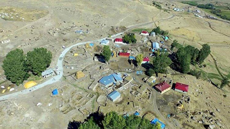 Iğdır'daki pompalı saldırı: Ölenlerin sayısı 4'e yükseldi