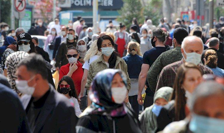 İçişleri'nin genelgesine AKP içinden tepki: Anormalleşmeyi besler