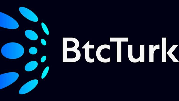 BtcTurk, hack'lendi mi... Kullanıcı bilgileri paylaşıldı