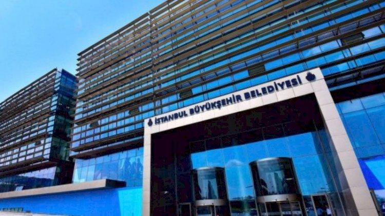 İçişleri Bakanlığı müfettiş görevlendirmişti... İBB'den 'ihale incelemesi' açıklaması