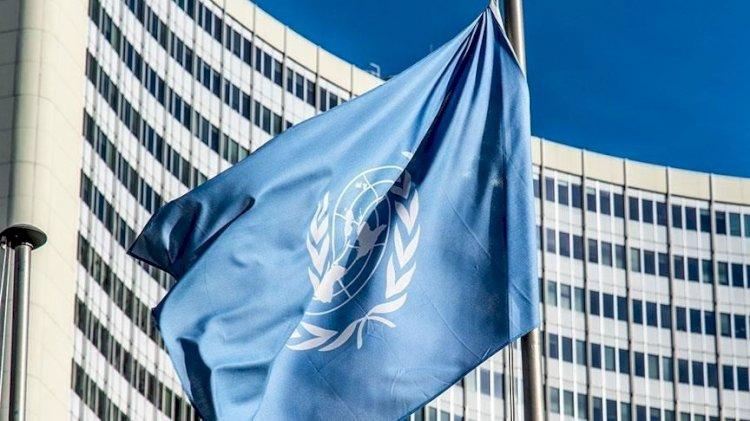BM Gazze gündemiyle toplanacak