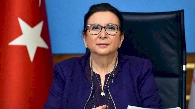 AKP ve MHP'den 'dezenfektan ihalesi araştırılsın' önergesine ret