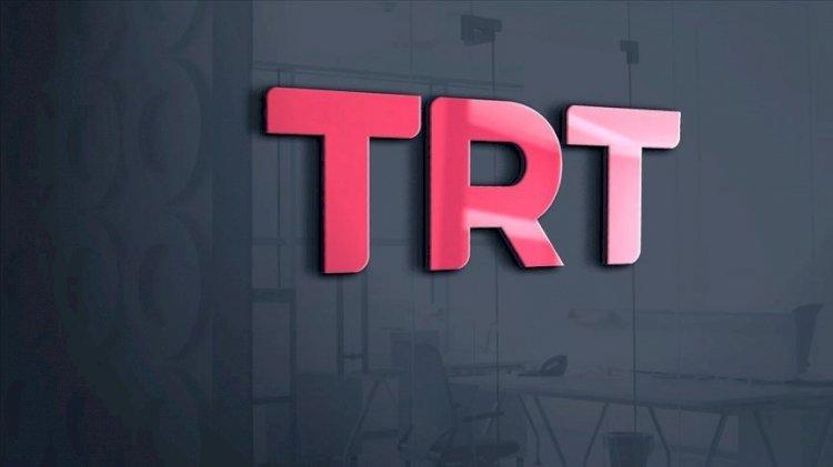 Maçı kesintilerle yayınlayan TRT, Kanal İstanbul reklamını es geçmedi