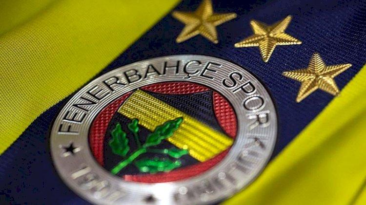 Fenerbahçe transferleri peş peşe açıkladı