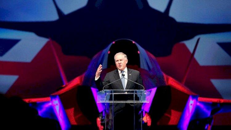 Biden'ın sekreter adayından skandal seçim vaadi: Türkiye'yi saf dışı bırakacağım