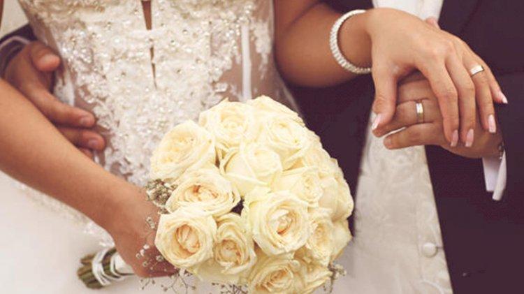 Gelin kalp krizi geçirince damat baldızıyla evlendi