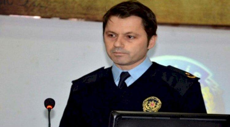 Emniyet müdürünün intihar ettiği gece Silivri'de neler yaşandı?