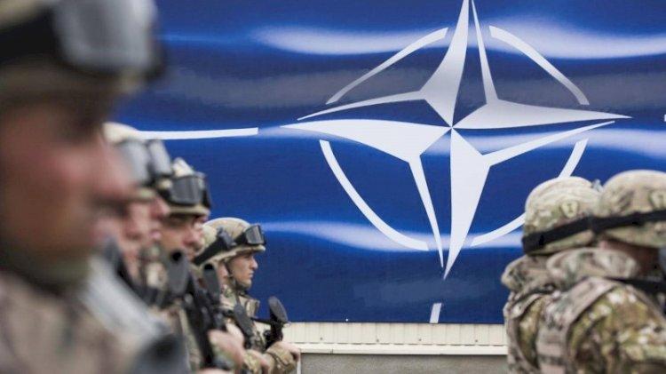 NATO'nun Ukrayna ve Gürcistan planı bizi de mi tehdit ediyor?