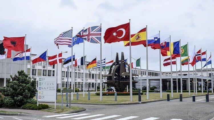 ABD: Türkiye NATO müttefiki gibi davranmıyor