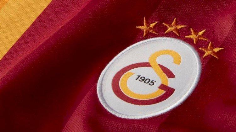 Rumen futbolcu resmen Galatasaray'da