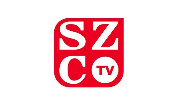 RTÜK izin vermiyordu... Mahkemeden Sözcü TV kararı