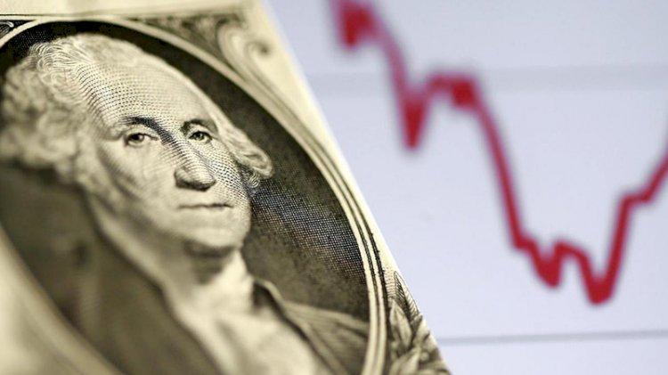 Merkez Bankası müdahale etti: Dolar düştü