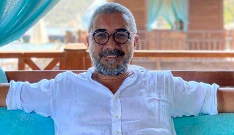 Türkiye Gazeteciler Cemiyeti'nden Veyis Ateş kararı