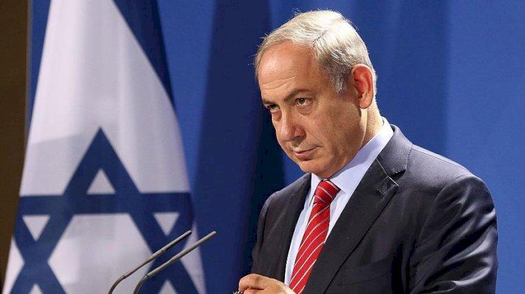 Netanyahu taraftarları ne yapacağını şaşırdı! Koalisyonu kuracak isme 'ölüm büyüsü' çağrısı