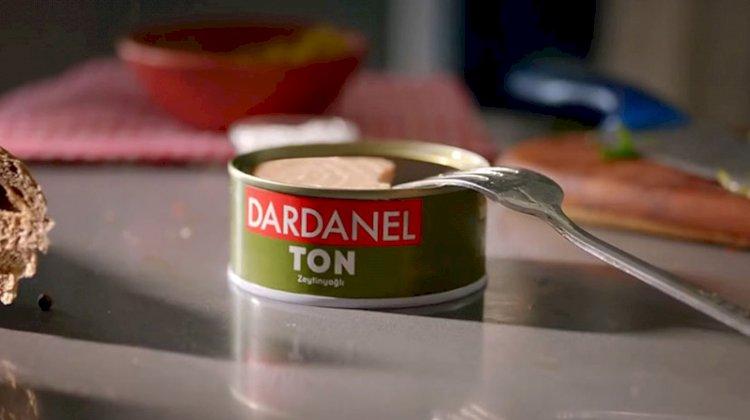 İtalya-Türkiye maçı öncesi Dardanel'den şok paylaşım: 'Bu akşam makarnaya koyuyoruz'